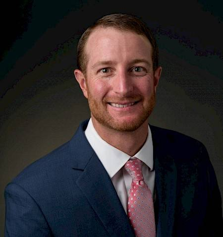 First Security Adds Jonathan Bull to Conway Lending Staff